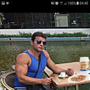 veliefendi0403's profile photo