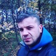 user_gfmo83714's profile photo