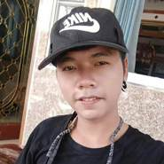 user_ymbhi61895's profile photo
