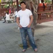 user_qf4563's profile photo