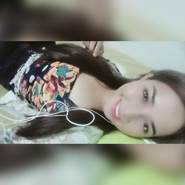Linda1517's profile photo