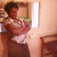 queena65's profile photo