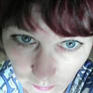 user_gdltp5937's profile photo