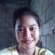 delacruzjona0328's profile photo