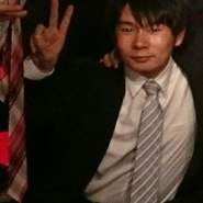 takahirof2's profile photo
