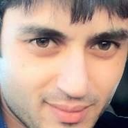 nareka33's profile photo