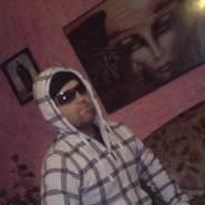 vladimirz24's profile photo