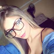_amanda34's profile photo
