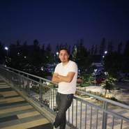 gerardoa218's profile photo