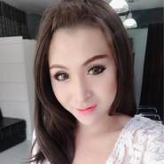 Cherryivyivy's profile photo
