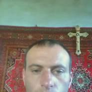 zoriks1's profile photo