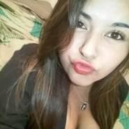 rosar706's profile photo