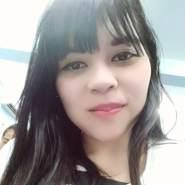 cindyc57's profile photo