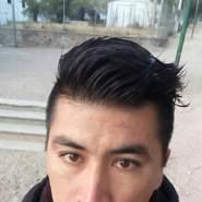 sergior957's profile photo