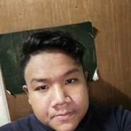 wiriyaw5's profile photo
