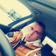 markos255's profile photo