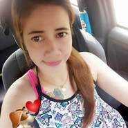 sarikan9's profile photo