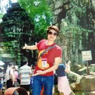 user_ywxvk4529's profile photo