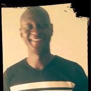 sonkoibrahima086's profile photo