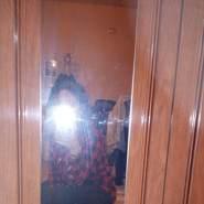 serenam17's profile photo