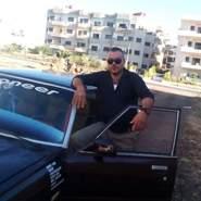 alaaa2411's profile photo