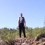 user_dzl09's profile photo
