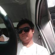 user_lp0199's profile photo