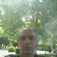 ttyfrgh's profile photo