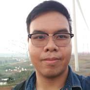 sanhapotrakkasem's profile photo