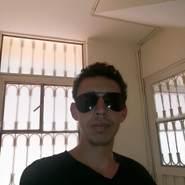 fredymauriciorodrigu's profile photo