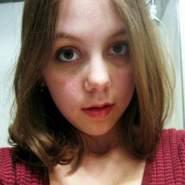 laraI1799's profile photo