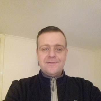 bull642410_England_Single_Male