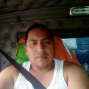 ivanp4202's profile photo