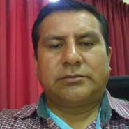 lorgiop3's profile photo