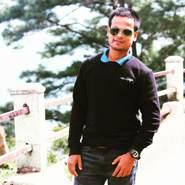 diput458's profile photo