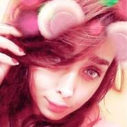 shosho3mad's profile photo