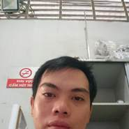 Cho_Em's profile photo