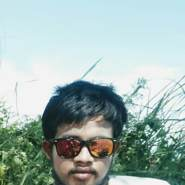 user_wdch69's profile photo