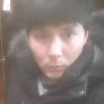 davisp30_Seoul-Teukbyeolsi_أعزب_الذكر