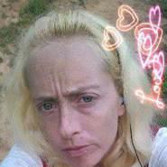 cindyraesmith82's profile photo
