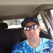 ricardo_marques998's profile photo