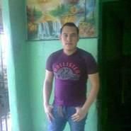 alexp8764's profile photo