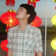 chanwitc3's profile photo