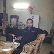 kamalh212's profile photo