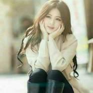 mmm049901's profile photo