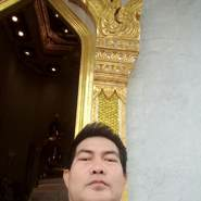 boontomphongsaisri's profile photo