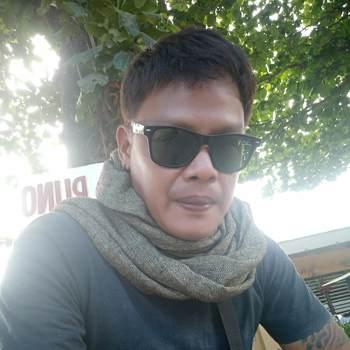 zionm570_Pangasinan_Soltero/a_Masculino