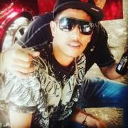 juana0718's profile photo