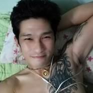 pichaiyuthkeawmanee's profile photo