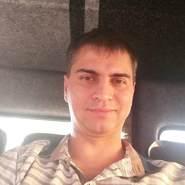 _Sergiu_4ever's profile photo